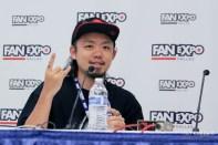 fan-expo-2016-160