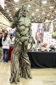 fan-expo-2016-205