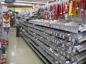 Pitkins Ace Hardware Centers In Northern VA Hardware Stores Selling Home Products And Services