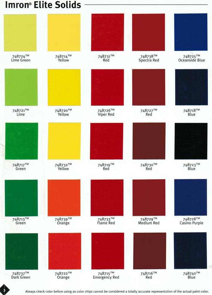 Dupont Paint Color Samples Mountainstyle Co