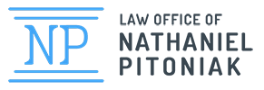 Law Office of Nathaniel Pitoniak