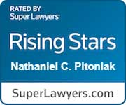 Top Rated Criminal Defense Attorney in Houston, TX