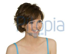 Bildagentur Pitopia Bilddetails Frisur Christoph Haehnel