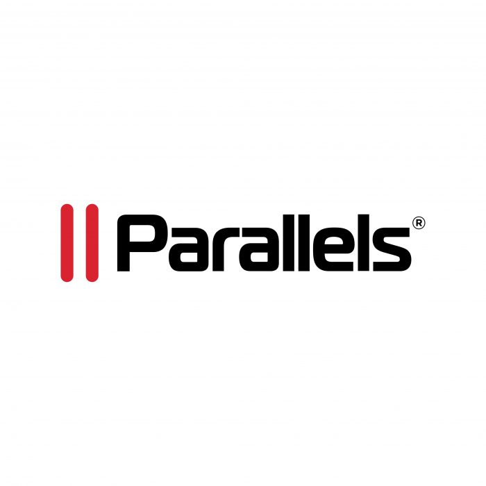 Spaces still available on Northamber's free Parallels RAS