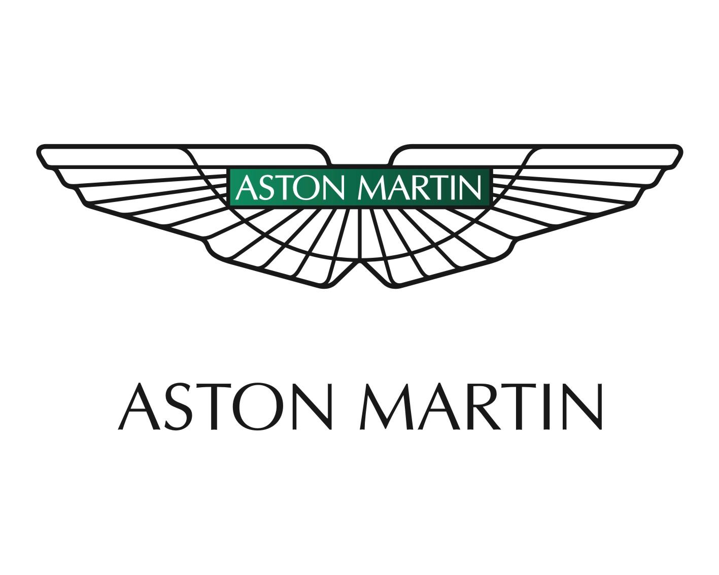 Recensioni e opinioni concessionari e officine auto e moto