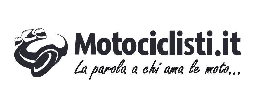 motociclisti.it