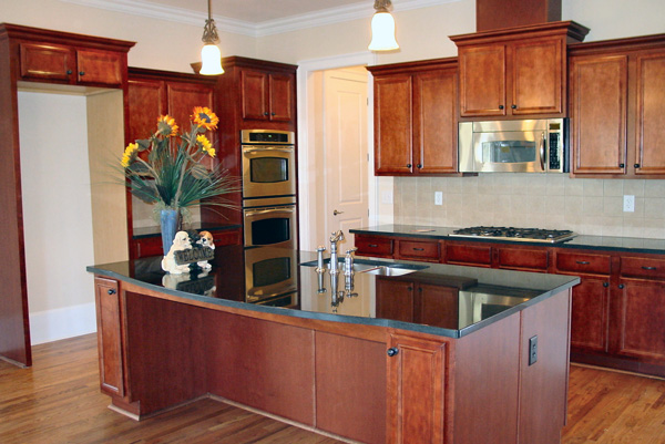 kitchen loans ikea drawer organizer renovate your with the help from car title in toronto