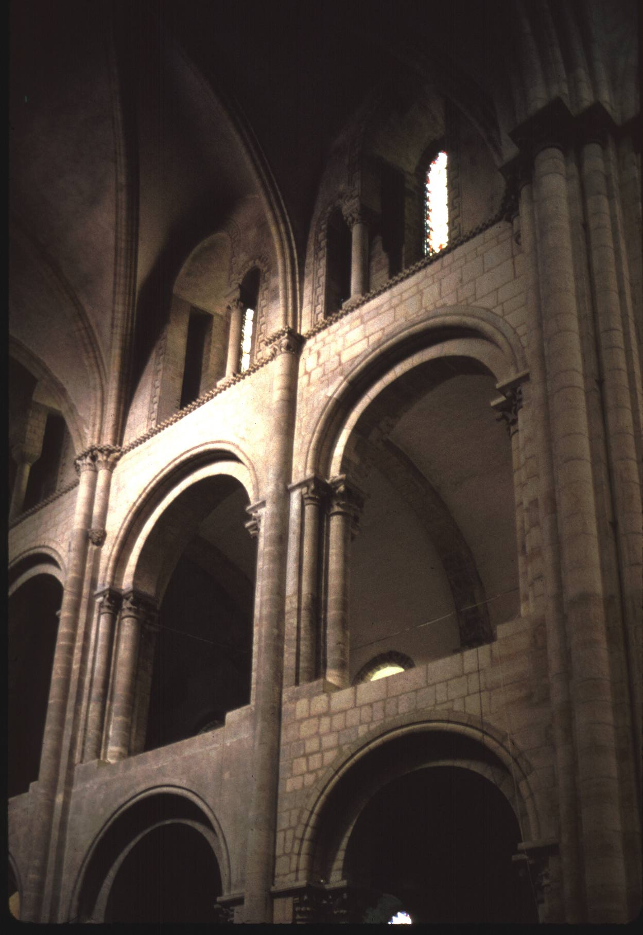 Medieval Caen St 201 Tienne Home Page