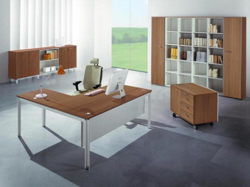 Arredoufficio è tra i leader nella fornitura di mobili per l'ufficio. G Pittarello Informatica Forniture Per L Ufficio A Padova