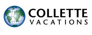 Collette Vacations
