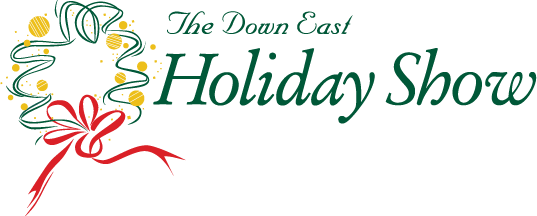 Down East Holiday Show
