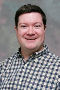 Edward Kelley Smart