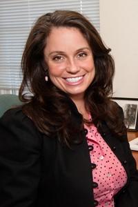 Elizabeth Turnage
