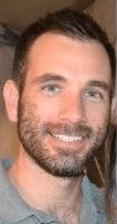 Robert DeGiosio