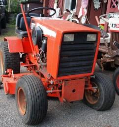 case ingersoll 220 hydraulic diagram trusted wiring diagrams u2022 ingersoll 222 hydriv tractor wiring diagram [ 1024 x 768 Pixel ]