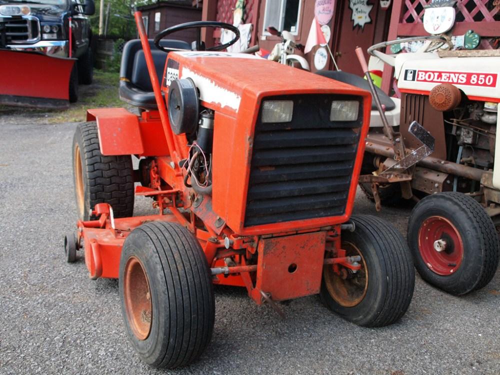 medium resolution of case ingersoll 220 hydraulic diagram trusted wiring diagrams u2022 ingersoll 222 hydriv tractor wiring diagram