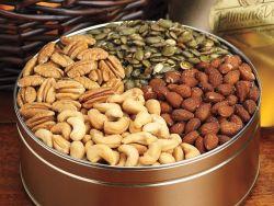 protein-thực-vật