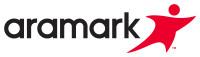 ARAMARK Logo_New 2014 copy