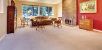 How To Keep Your Carpet Clean - Pittsburgh Carpet