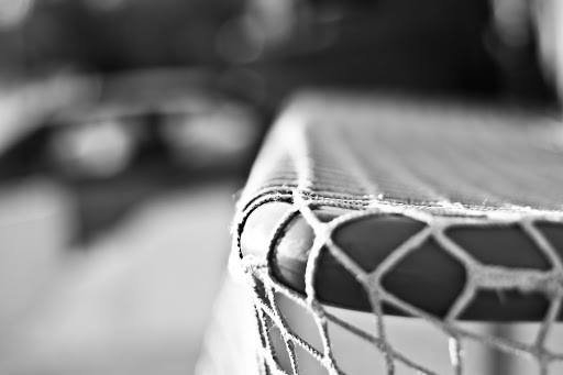 Tournaments Pittsburgh Ball Hockey