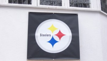 steelers fight song download