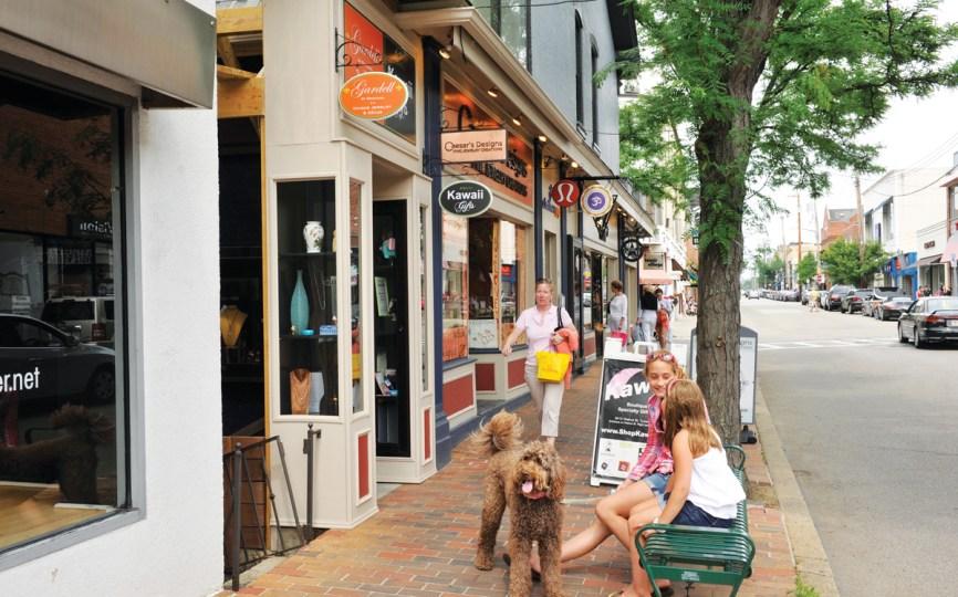Great Restaurants In Shadyside Pittsburgh Beautiful