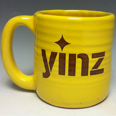 A Very Yinzer Holiday Gift Guide
