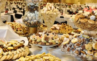 Pittsburgh's Best Cookies