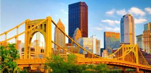 What to do in Pittsburgh this Weekend