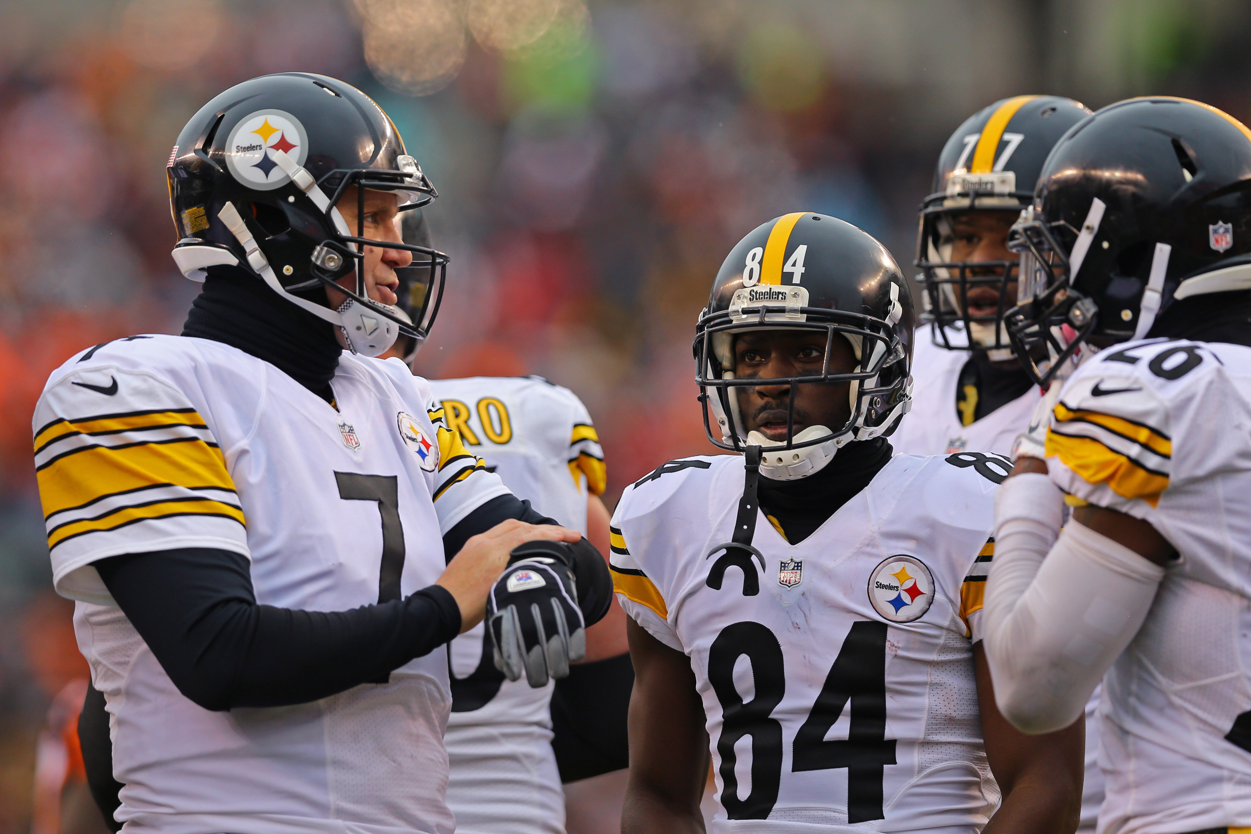 Nice 5 Great Places to Watch the Steelers Game   Pittsburgh Beautiful  supplier