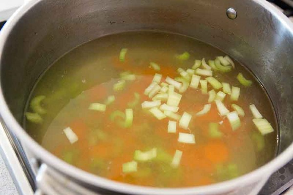 7 Places for Delicious Soup in Pittsburgh