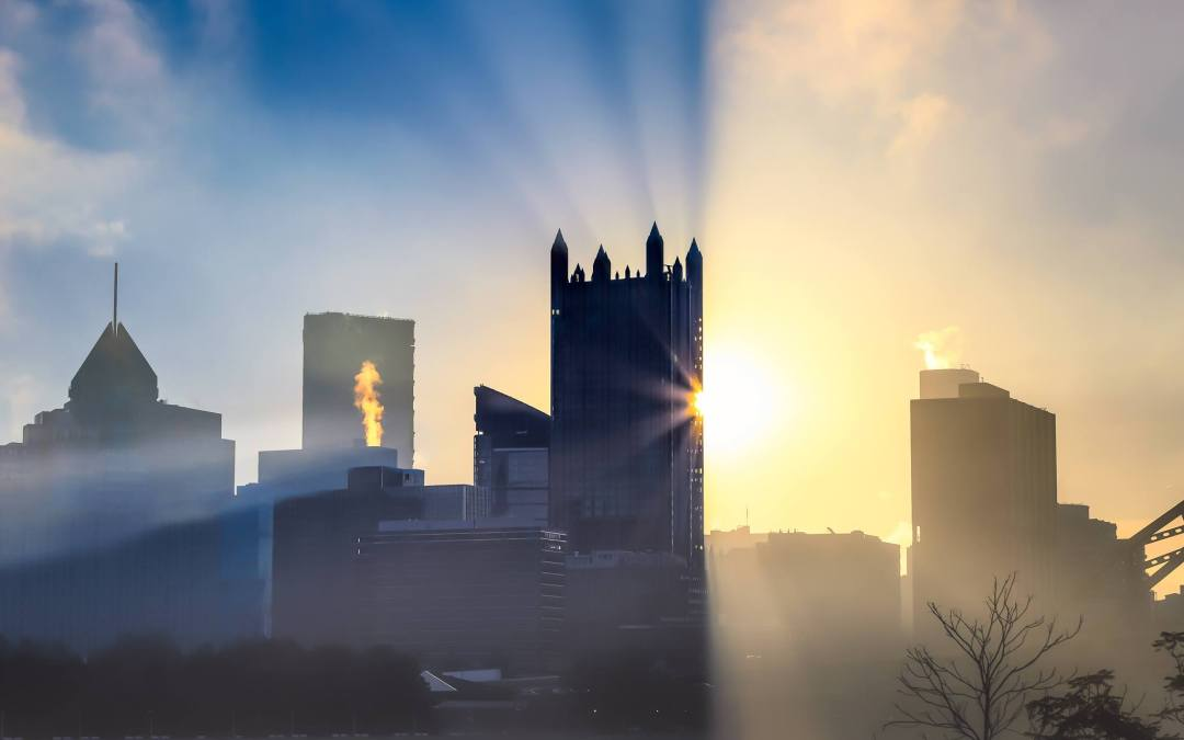 9 More Reasons Pittsburgh is the Greatest City in the World