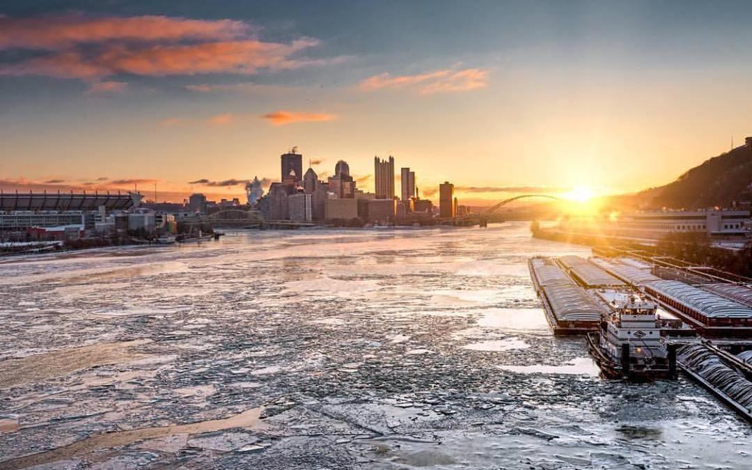 11 Indoor Activities in Pittsburgh for Families this Winter