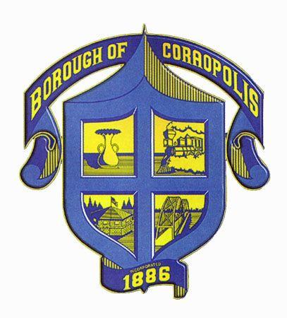 Pittsburgh Suburbs: History of Coraopolis