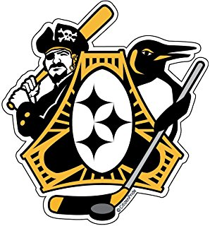 Pens on the Brink, Bucs Hot and Cold, Add Another B to Big Ben – Baby