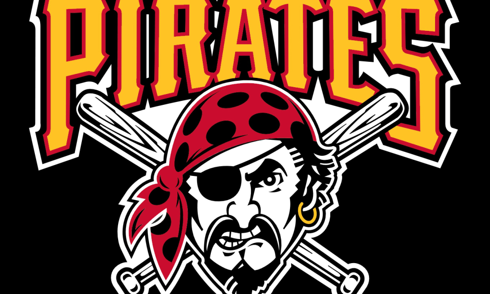 Are the Pirates for Real?