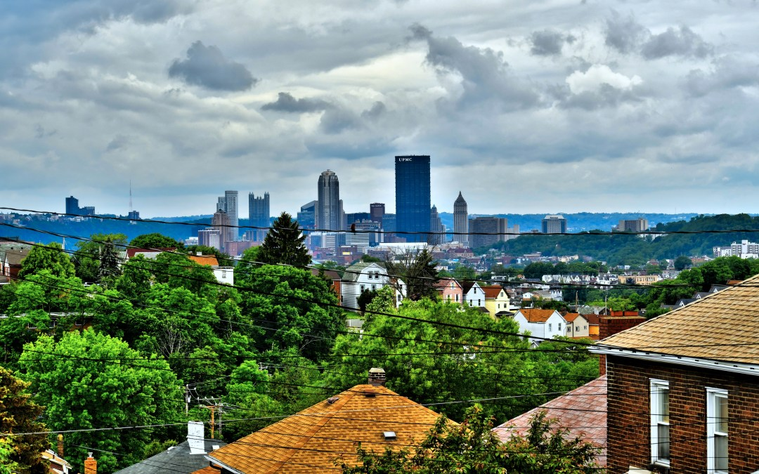 9 Great Pittsburgh Family Weekends
