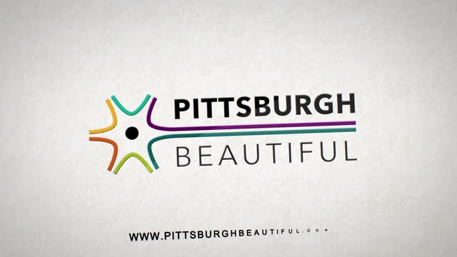 pittsburghbeautiful-com-mp4