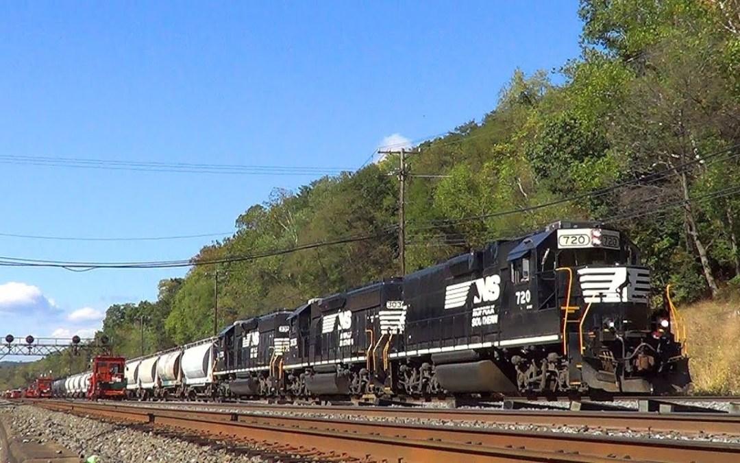 Pittsburgh Suburbs: History of Haysville