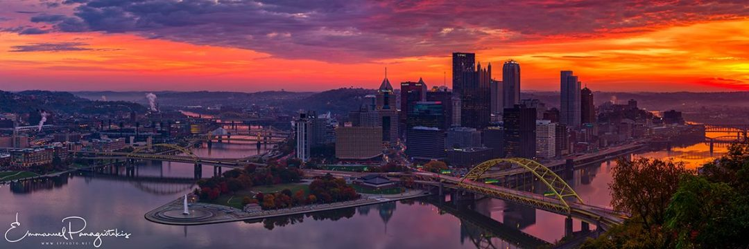 Pittsburgher
