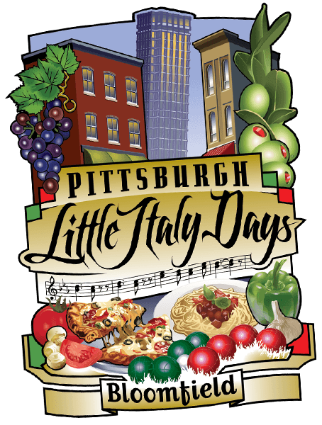 Your Guide to Little Italy Days