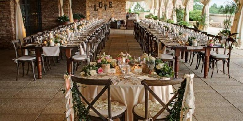 9 Great Wedding Venues In The Pittsburgh Area Pittsburgh Beautiful