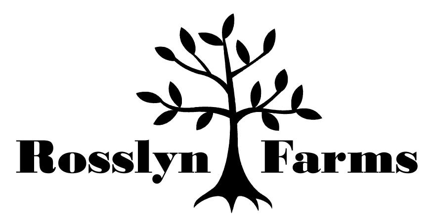 Rosslyn Farms