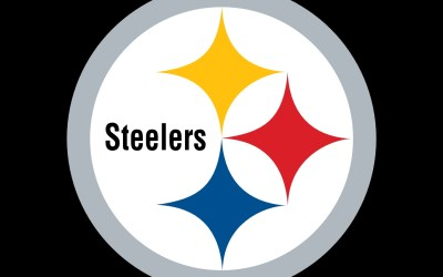 Steelers Predictions – Moio Looks Back at the Future