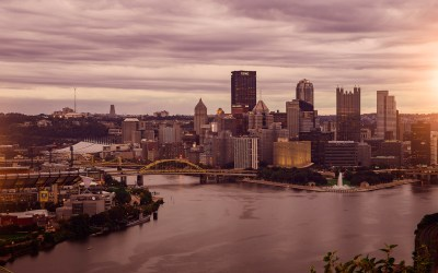 Things to do in Pittsburgh this Weekend (4-12 through 4-14)