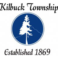 Pittsburgh Suburbs: History of Kilbuck Township