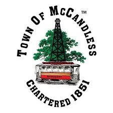 McCandless