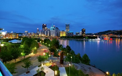 Pittsburghese from A to Z the Ultimate Collection Part 4: G & H