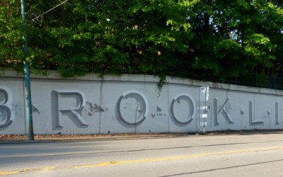 5 Things to do in Brookline