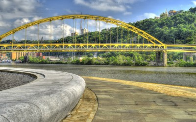 9 More Yinzer Phrases only Pittsburghers Understand